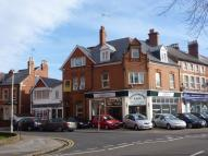 Flat for sale in Erleigh Road, READING...