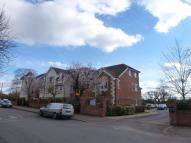 Flat for sale in Warwick Road, READING...