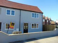 2 bed new home in Basingstoke Road...