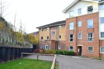 2 bed Flat in Admiralty Close...