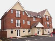 new Flat to rent in Charlton Court Uxbridge...