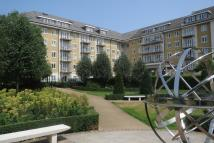 1 bedroom Flat to rent in Hurley House 31 Park...