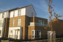 4 bed new development to rent in Spring Promenade...
