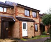 Flat in Boxwood Close...