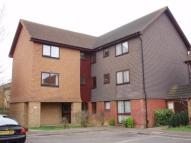 1 bedroom Flat to rent in Ryeland Close, Yiewsley...