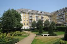 new Flat to rent in Cavendish House 15 Park...