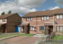 2 bed Terraced property to rent in Holly Gardens...