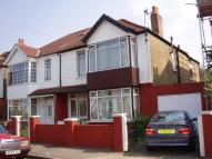 5 bedroom semi detached house to rent in Brandville Road...
