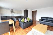 2 bed Apartment to rent in Brecon Lodge...
