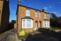 3 bed house for sale in Furzeham Road...