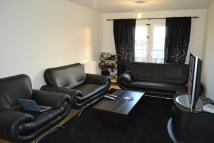 Flat to rent in Constantine House 1...