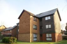 Flat to rent in Ryeland Close, Yiewsley...