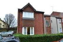 1 bedroom Studio apartment in Lowdell Close, Yiewsley