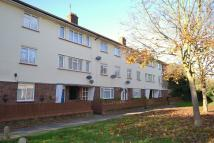 3 bed Maisonette in The Coppice, West Drayton