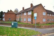 Flat for sale in Hudson Road, Harlington...