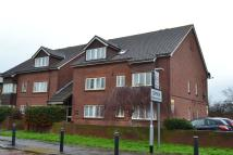2 bed Flat to rent in Copsewood Close Sipson...