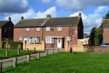 semi detached house to rent in East Road, West Drayton...