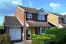 3 bedroom property in Cousins Close...