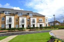 3 bed property in Plot 27...