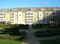1 bed Flat to rent in Kensington House 34 Park...