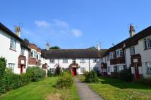 2 bedroom Flat in Buckfield Court...
