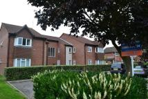 1 bed Flat in Lowdell Close...