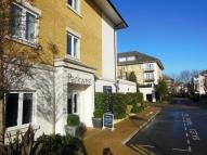 2 bedroom Flat in 2 Park Lodge Avenue...