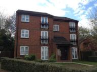 Flat to rent in Merrivale Mews...