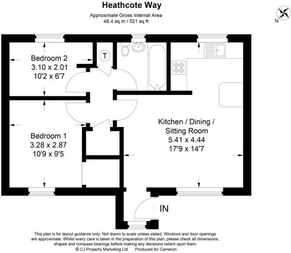 33 Heathcote Way.jpg