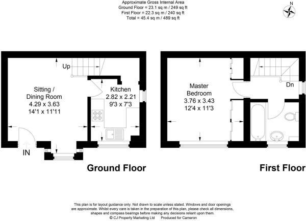 70 Newcombe Rise floorplan.jpg