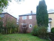 The Terrace semi detached property for sale