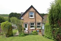 3 bedroom Detached house in Valley Road, NEWHAVEN...