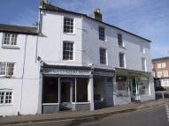 Flat for sale in Chapel Street, Newhaven...