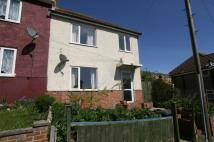 3 bed semi detached property for sale in Gibbon Road, Newhaven...
