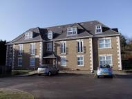 Flat for sale in Church Hill, NEWHAVEN...