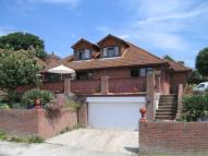 Mount Road Detached house for sale