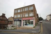 South Road Flat for sale