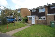 3 bedroom semi detached property for sale in Tarring Close...