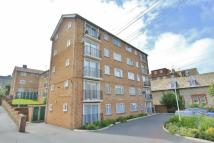 2 bedroom Flat for sale in Meeching Court...