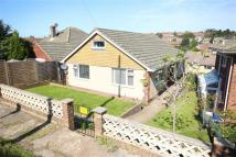 Detached house for sale in Denton Drive, NEWHAVEN