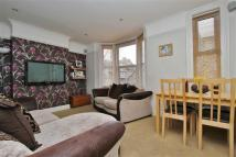 2 bed Flat for sale in South Road, Newhaven