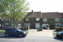 Bexhill Road Terraced house for sale