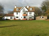 5 bed Detached home for sale in Primrose Drive...