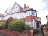 2 bedroom property in Holbeck Avenue...