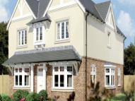 5 bedroom new home in Pearl, Muston Road...