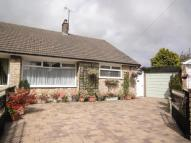 2 bed Detached Bungalow for sale in Green Island, Irton...