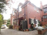 property for sale in The Cottage Weldon Court Weaponness Park, Scarborough, YO11