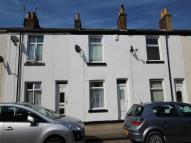 property for sale in Hoxton Road, Scarborough, YO12