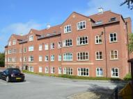 2 bedroom Flat for sale in Filey Road, Scarborough...