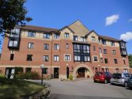 1 bedroom Flat in Filey Road, Scarborough...